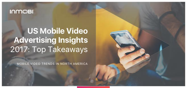 Mobile Video Advertising insights